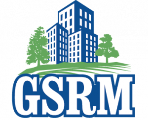 Garden State Realty Management
